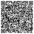 QR code with Gator Office Furn Whse Inc contacts
