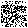 QR code with Kathy's Nails contacts