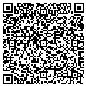 QR code with Archibald Business Systems contacts