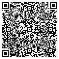QR code with Sergio Acosta Upholstery contacts
