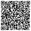 QR code with Antigua Ventures Inc contacts