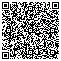 QR code with Rende Construction Inc contacts