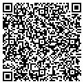 QR code with Frenchy's Rockaway Grill contacts