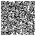 QR code with Arcadia Citrus Enterprises contacts