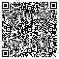 QR code with Ingram Park Teen Center contacts