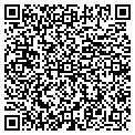QR code with Pasco Pools Lllp contacts