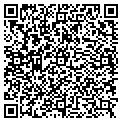 QR code with Chemwest Corp Florida Inc contacts
