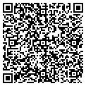 QR code with Big Daddy GS Eatery contacts