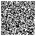 QR code with KS Purchasing & Export contacts