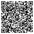 QR code with Dustbusters By Dotty contacts