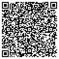 QR code with Affordable Home Mortgage Inc contacts