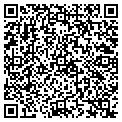 QR code with Wicks 'N' Sticks contacts