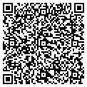 QR code with JRE General Contractors Inc contacts