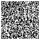 QR code with Mortgage Direct Group Inc contacts