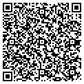 QR code with Batesvlle Area Chmber Commerce contacts