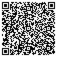 QR code with Farm-Op Inc contacts