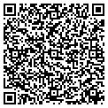 QR code with Jupiter Sand and Rock Inc contacts