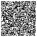 QR code with Inexport International Inc contacts