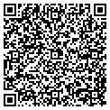 QR code with Gloria's Photography & Bridal contacts