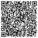 QR code with Tropical Realty contacts