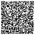 QR code with Rick & Benny's Kitchen & Bath contacts
