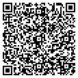 QR code with Leggiadro contacts