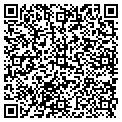 QR code with Aqua Source Well Drilling contacts