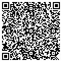 QR code with H Gene Harvey Homes contacts
