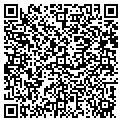 QR code with Teds Sheds of Hobe Sound contacts