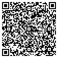 QR code with Johnny Rockets contacts