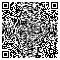 QR code with Galeano Fernando DDS Msd contacts