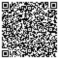 QR code with Marion Hobbs Construction Inc contacts