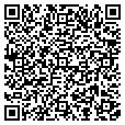 QR code with I Q contacts