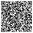 QR code with Southtrend contacts