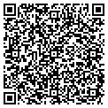 QR code with Florida Moving Company contacts