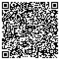 QR code with American Business Women contacts