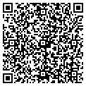 QR code with Rolling Oaks Landscape Inc contacts