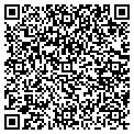 QR code with Antonio J Morra Jr Landscaping contacts