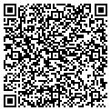 QR code with Marco Island Ski & Water Spt contacts