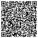 QR code with Our Lady of Rosary Church contacts