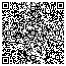 QR code with Daniell's Electric & Refrigeration contacts