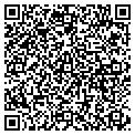 QR code with Brevard Correctional Inst Libr contacts