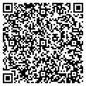 QR code with Franci Beauty Salon contacts