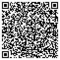 QR code with AAA Waterproofing & Prope contacts
