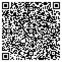 QR code with MMR Productions Inc contacts