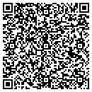 QR code with Gomillion Electric & Construction contacts