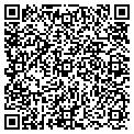 QR code with Wenck Enterprises Inc contacts