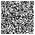 QR code with Temporary Power Poles contacts