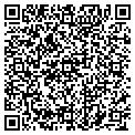 QR code with Windstream Corp contacts