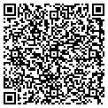 QR code with Riviera Sol Entertainment contacts